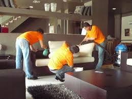 شركة تنظيف مجالس بابها من الشركات المميزة التي تقدم خدمة تنظيف الأرضيات والسجاد والأسقف من الأتربة والأوساخ التي تتواجد فيها، وهذا
